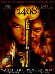 1408-cover