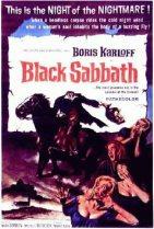black-sabbath-horror-movie-poster