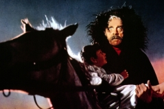 Black-Sabbath-Mario-Bava-review-Blu-ray-616x409