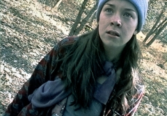 BlairWitchProjectHeather