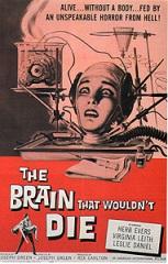 brainthatwouldntdie