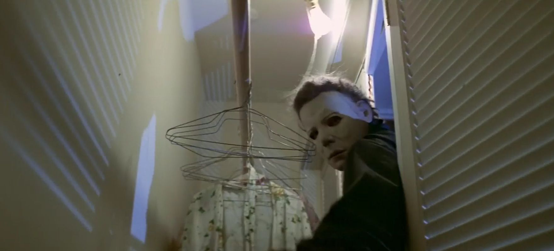 31 – Halloween (1978) | Craig O'Connor's Blog