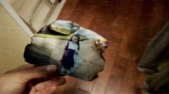 paranormal-activity-attic-burned-photo-katie