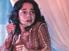 review_suspiria