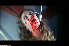 Suspiria-scene-horror-movies-23604326-720-480