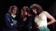 the-evil-dead-1981-girls