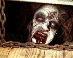 the-evil-dead-lady