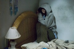The-Grudge-2-movie-19