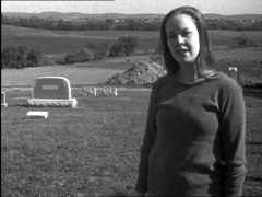 the_blair_witch_project_1999_720x540_477142