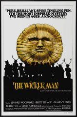 wicker_man_poster_02