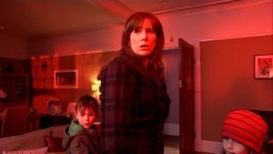 4x09-Forest-of-the-Dead-Screencaps-Donna-Noble-donna-noble-3668970-624-352