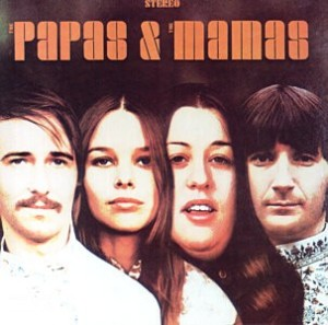 Cover_-_papas_and_mamas