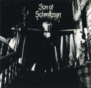Harry_Nilsson_Son_of_Schmilsson