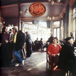 The_Kinks_-_Muswell_Hillbillies