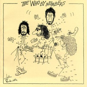 The_who_by_numbers_cover