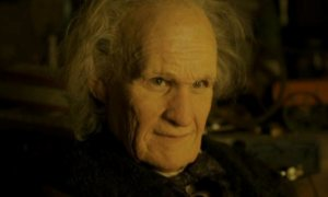matt_smith_grows_old_before_his_time_in_doctor_who_christmas_special_2013