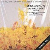 220px-Derek_and_Clive_ad_nauseam_sleeve