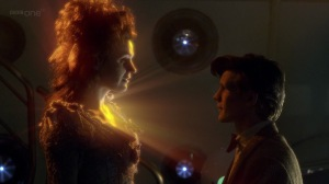 6x04-The-Doctor-s-Wife-doctor-who-22053145-1280-720