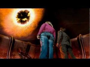 aVhUUzVtdjB2bTAx_o_doctor-who-the-impossible-planet-alternate-trailer