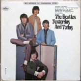 beatles-yesterday-today-2247059
