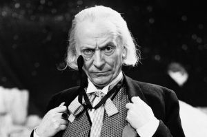 Doctor-Who-1780638