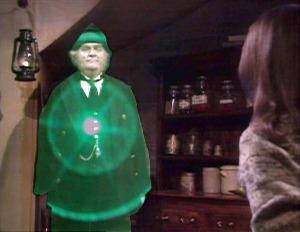 doctor-who-horror-of-fang-rock-alien