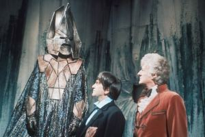 doctor-who-the-three-doctors-omega