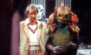 doctor_who__the_visitation