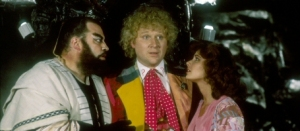 doctor_who_the_trial_of_a_time_lord_4