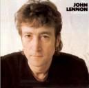 John-Lennon-Collection-portada