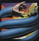 MONTY-PYTHONS-PREVIOUS-RECORD-CD