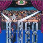 ringoAlbum
