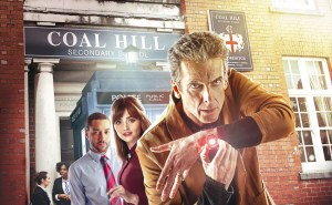 7113874-low_res-doctor-who-e1411462125118
