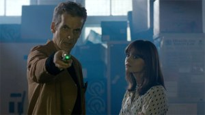 doctor-clara-caretaker