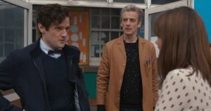 Doctor-Who-Caretaker-Doctor-Clara