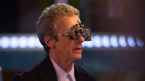 Doctor-Who-Flatline-Peter-Capaldi1