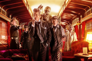 Doctor-Who--Mummy-on-the-Orient-Express_blog_landing_large