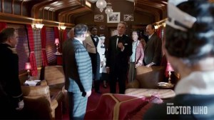 doctor-who-season-8-episode-8-mummy-on-the-orient-express-s08e08
