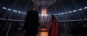 doctor-who-the-forest-63412_big