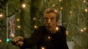 In-the-Forest-of-the-Night-capaldi-sonic