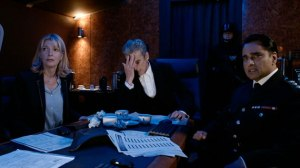 capaldi-facepalm-death-in-heaven