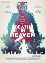 death-in-heaven-doctor-who