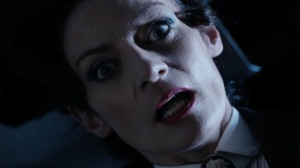 Doctor-Who-Dark-Water-Missy-2