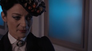 Doctor-Who-Dark-Water-Missy