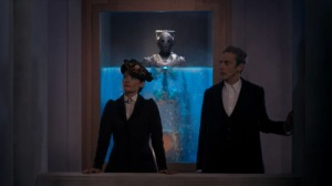 Doctor-Who-darkwater-6