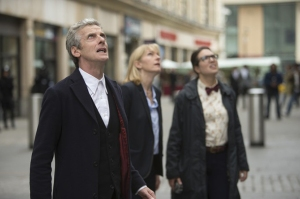 Doctor-who-death-in-heaven-doctor