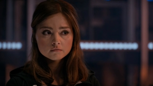 Doctor_Who_2005_S08_E11_Dark_Water_720p_HDTV_x265 (2)