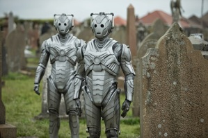doctor_who_death_in_heaven_6