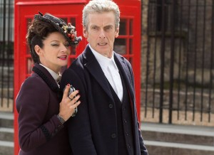 doctor_who_missy_dark_water