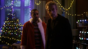 doctor-who-last-christmas-2-1024x576